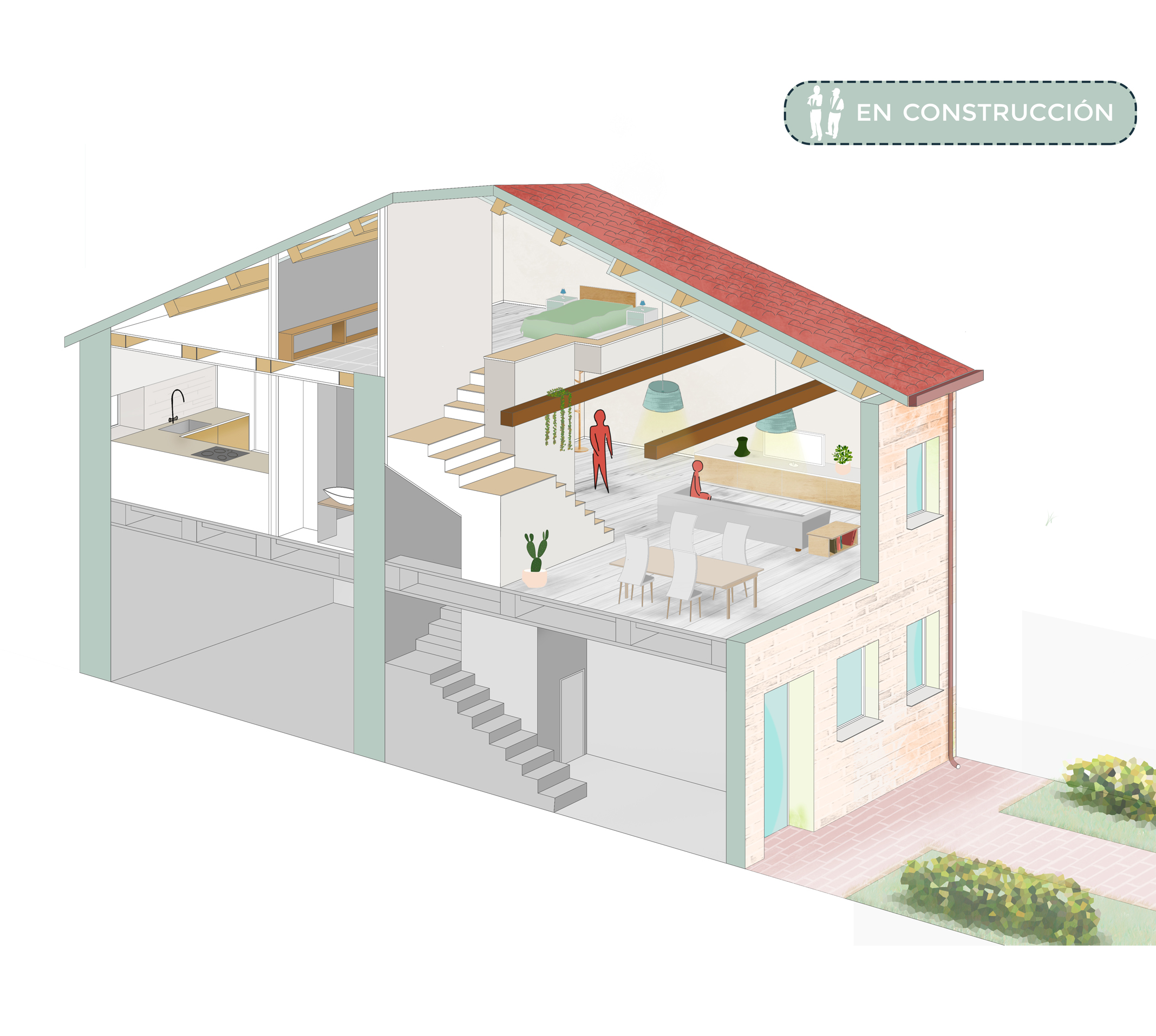 Casa_S_persearquitectura