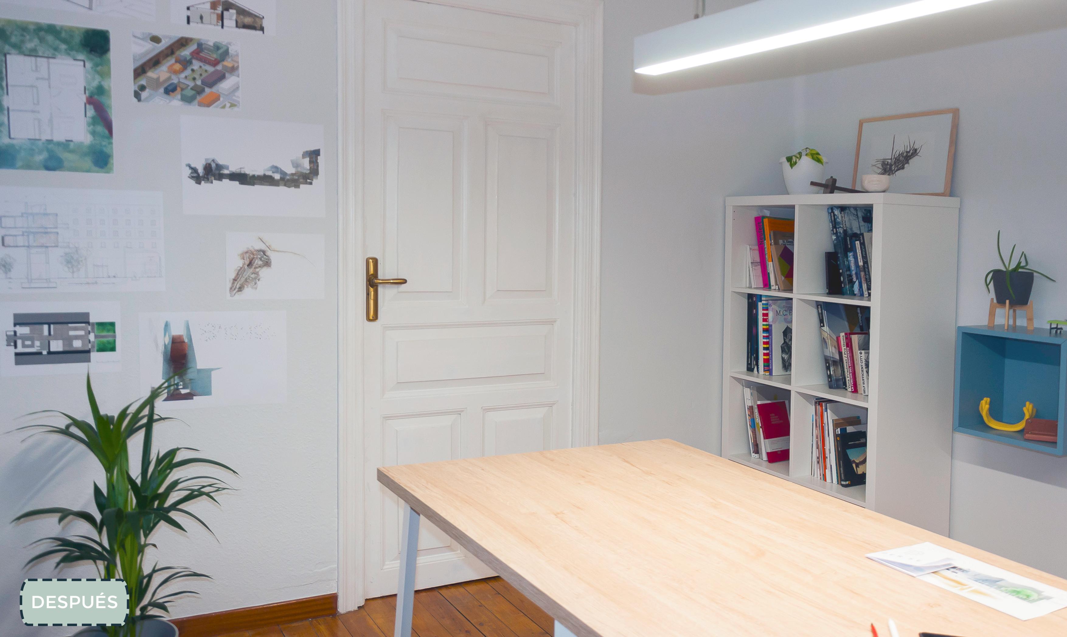 per_se_arquitectura_leon